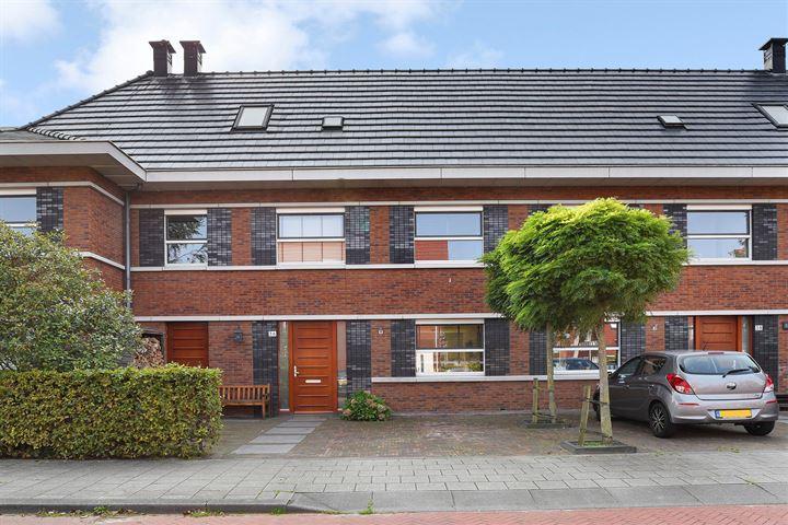 Boekelermeerstraat 36