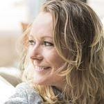 Laura van de Kerkhof - Makelaar