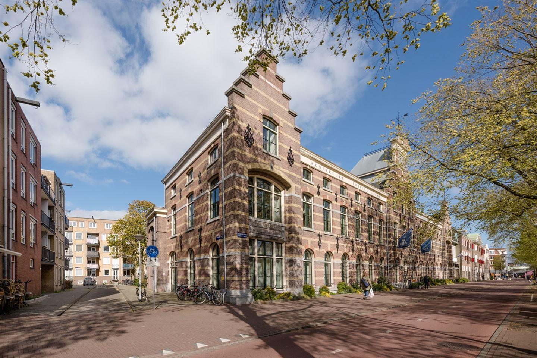 Bekijk foto 5 van Compagniestraat 17