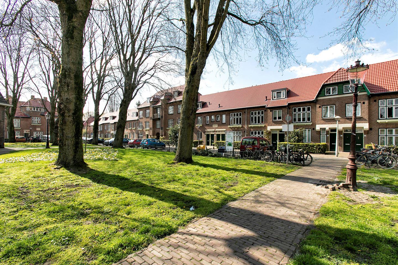 Bekijk foto 1 van Zwanenplein 81
