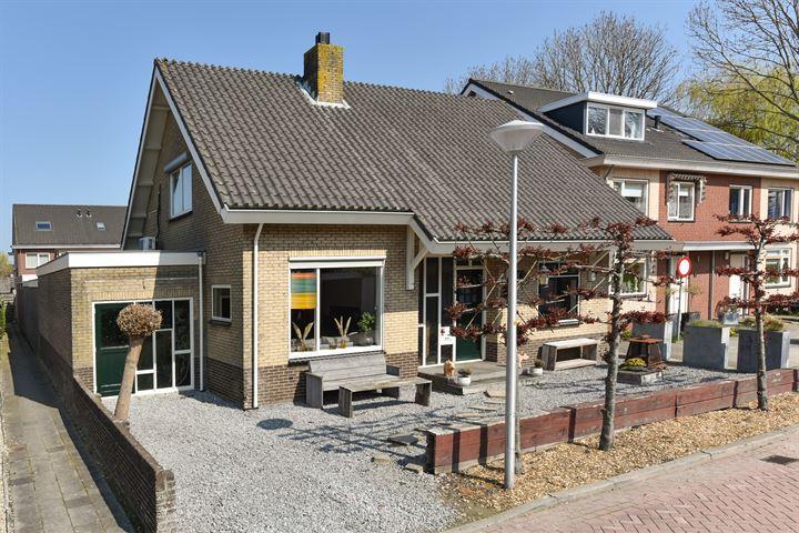 Hertog Albrechtstraat 82