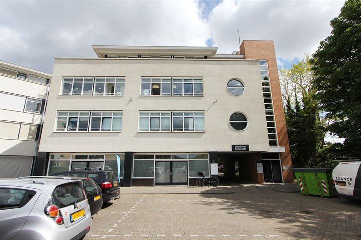 Zijlweg 148 -B 1.04, Haarlem