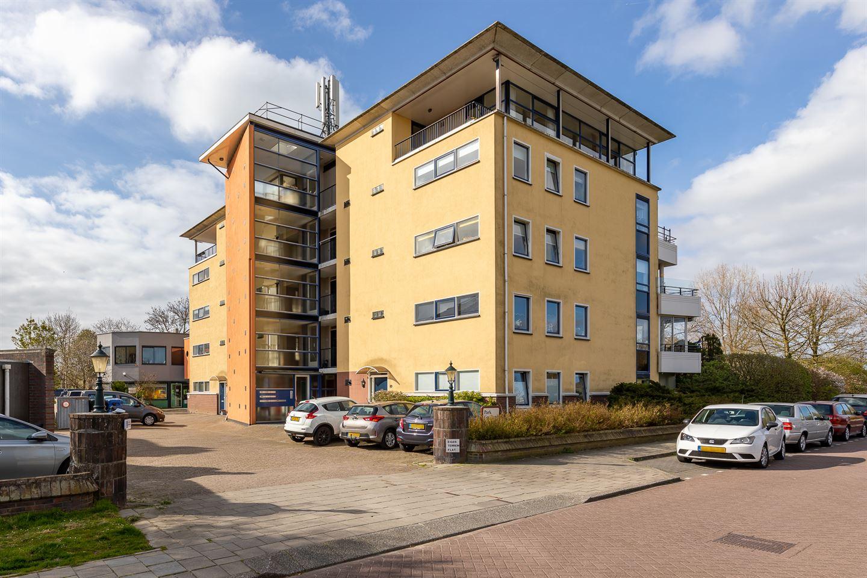 View photo 2 of Aetsveldselaan 21