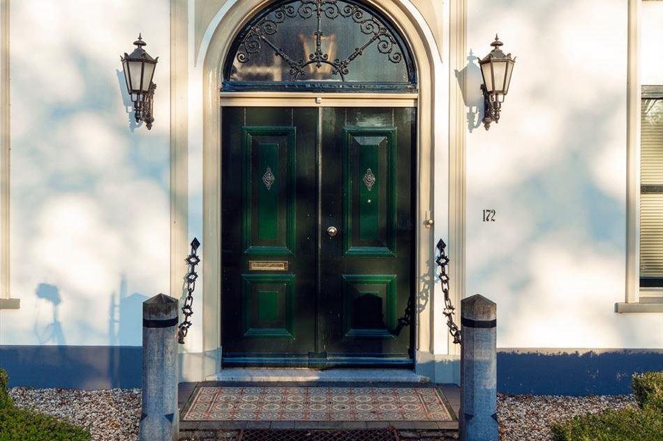 Bekijk foto 4 van Hoogstraat 172