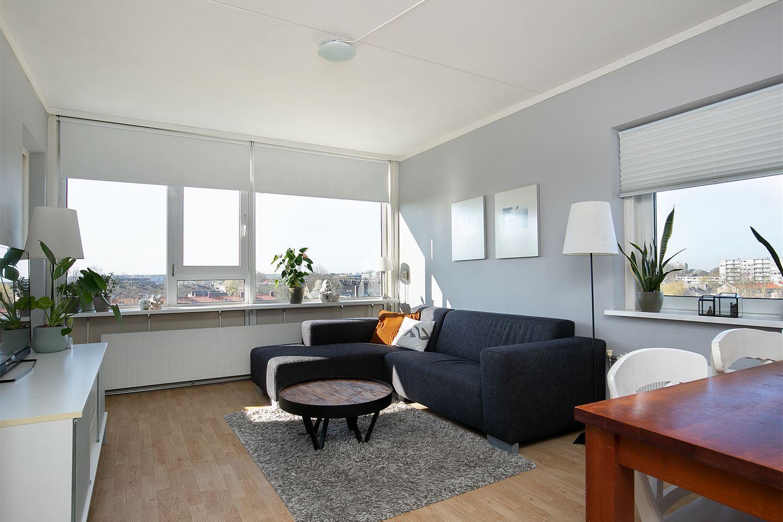 Bekijk foto 3 van Sint Jansberg 246