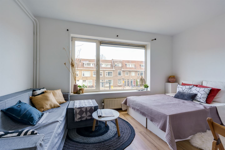 Bekijk foto 2 van Amsterdamsestraatweg 494 E