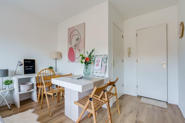 Bekijk foto 4 van Amsterdamsestraatweg 494 E