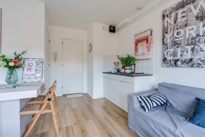 Bekijk foto 5 van Amsterdamsestraatweg 494 E