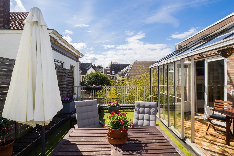 Bekijk foto 1 van Ridderhofstad 69