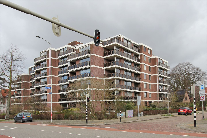 Bekijk foto 4 van Huygensweg 36