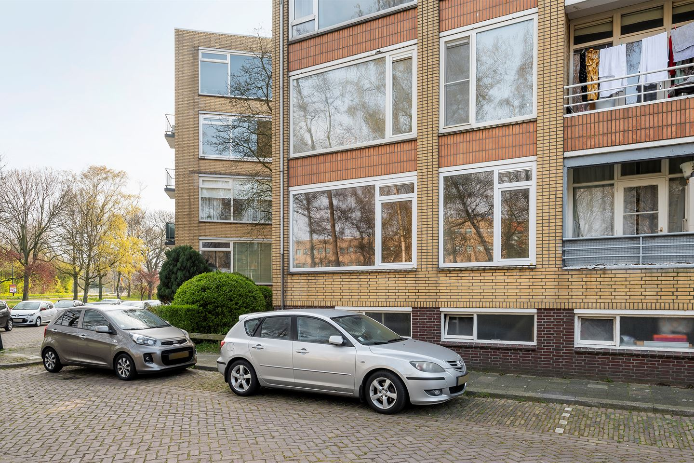 Bekijk foto 1 van Broekweg 168 a