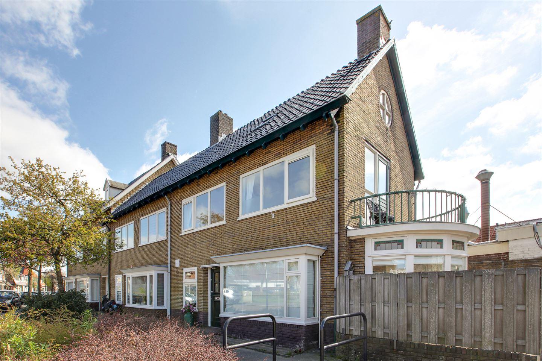 Bekijk foto 1 van Hoflanderweg 2