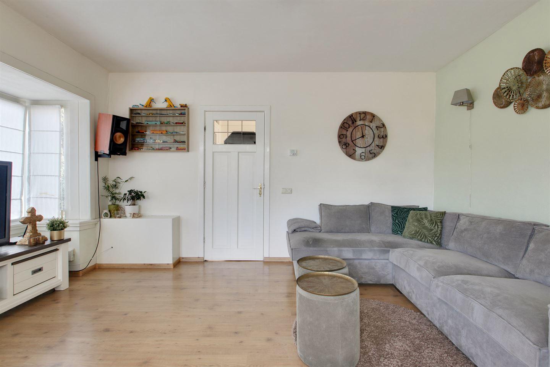 Bekijk foto 4 van Hoflanderweg 2