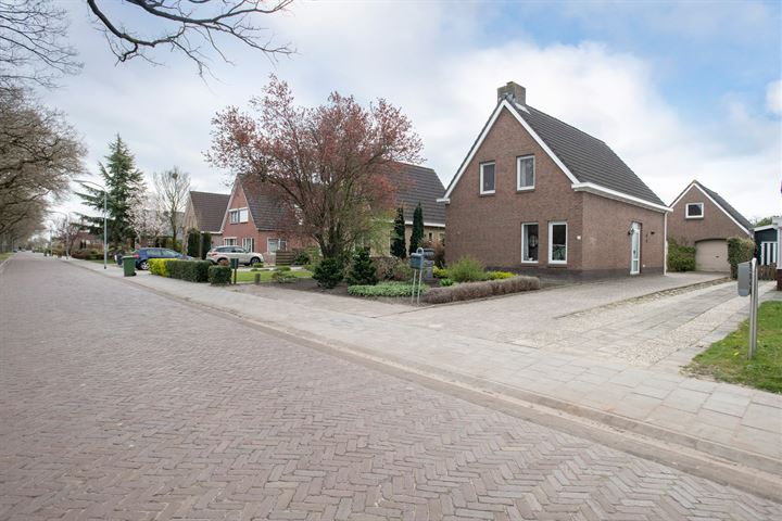 Kerkweg 47