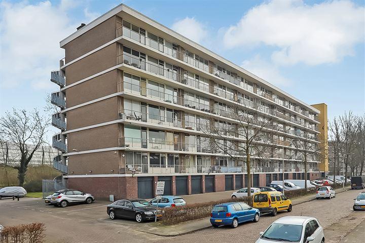 Wijenburglaan 145