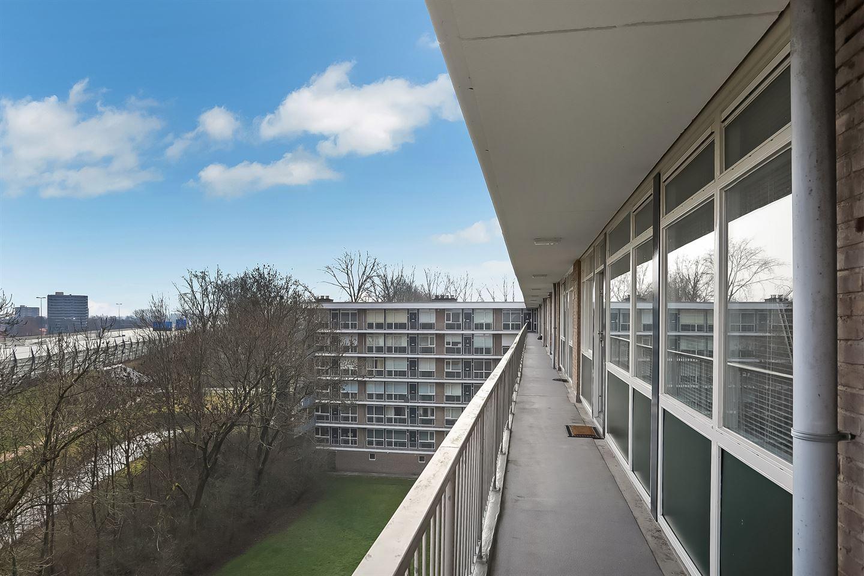 View photo 3 of Wijenburglaan 145