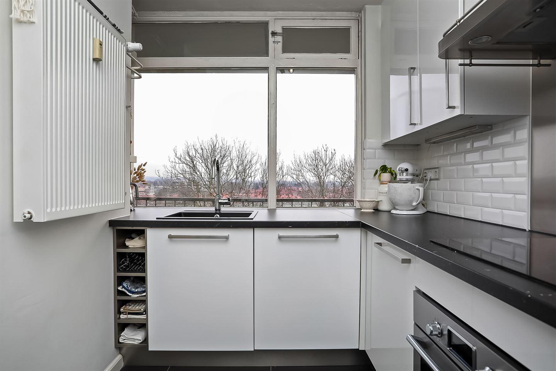 View photo 5 of Wijenburglaan 145