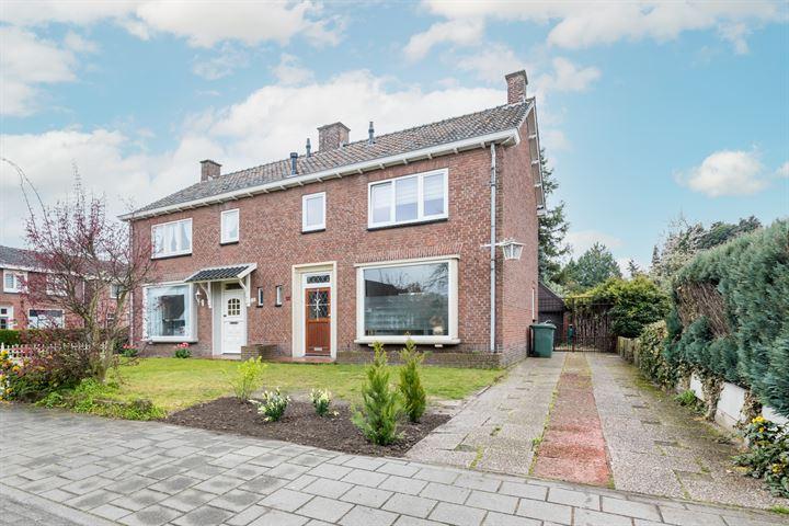 Dijkstraat 55