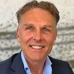 A.J. (Andre) Tadema - NVM-makelaar