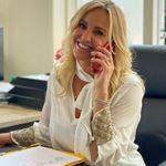 Jechonja Werkhoven  - Office manager