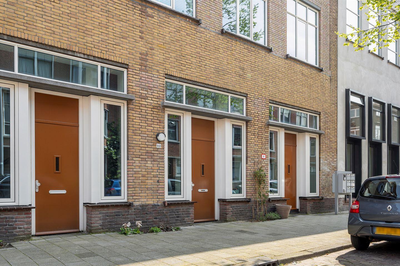 Bekijk foto 3 van Breitnerstraat 94 B