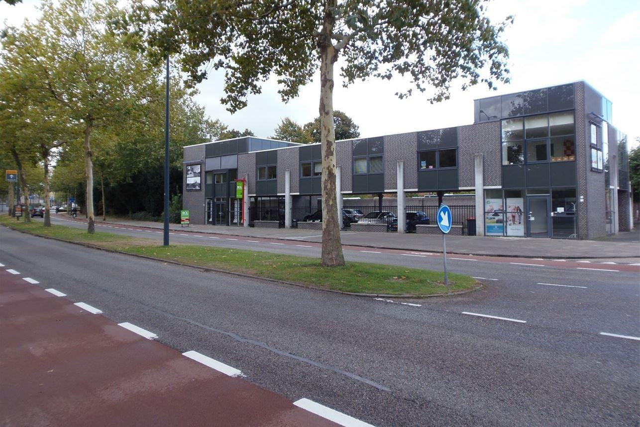 Bekijk foto 2 van Abdis van Thornstraat 74