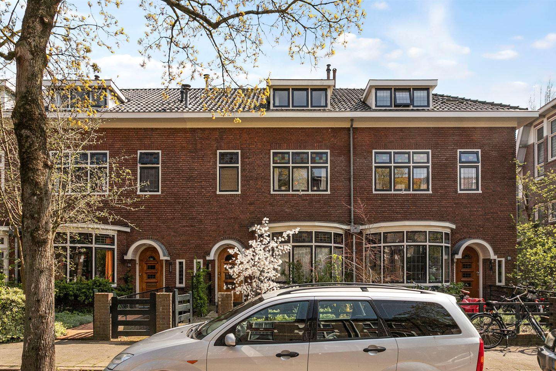 Bekijk foto 1 van Pater Brugmanstraat 22