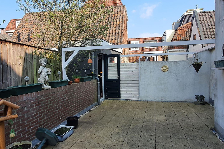 Bekijk foto 5 van Oudegracht 234