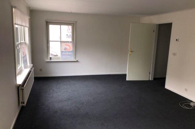 Bekijk foto 3 van Rapenburgsestraat 26 a