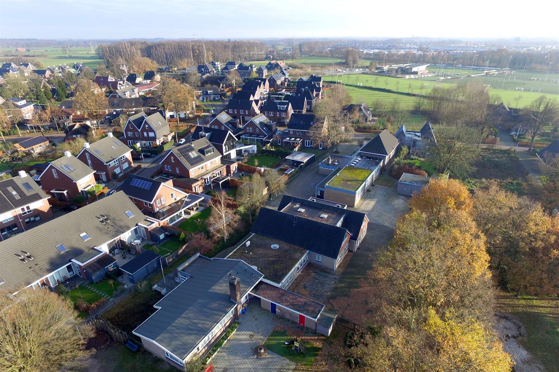 Bekijk foto 1 van Colmschaterstraatweg 6 A /8