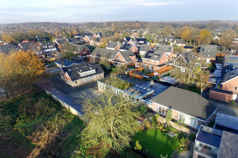 Bekijk foto 2 van Colmschaterstraatweg 6 A /8