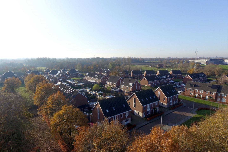 Bekijk foto 3 van Colmschaterstraatweg 6 A /8