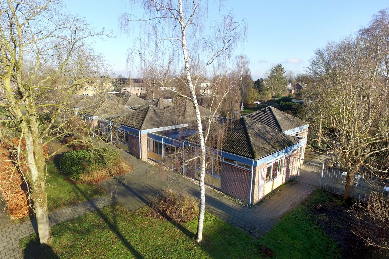 Bekijk foto 3 van Prinses Beatrixweg 8