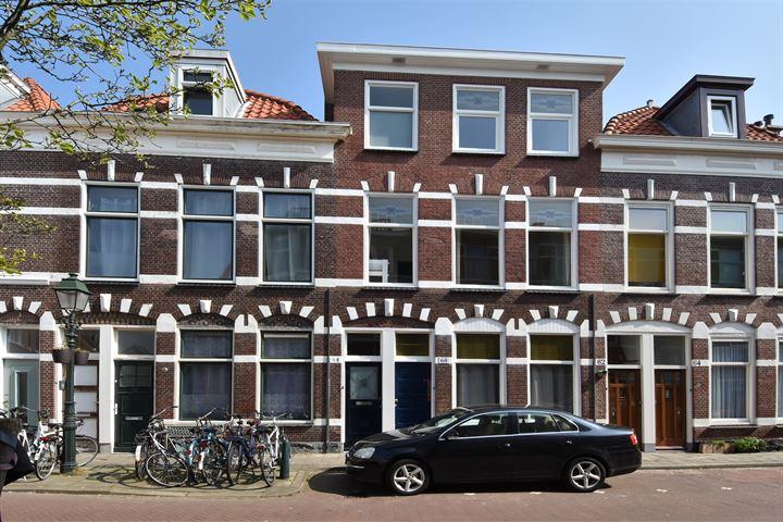 Willem Kuijperstraat 58
