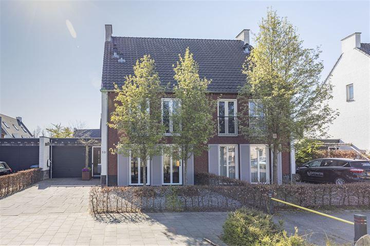 Gildeweg 53