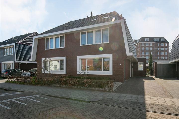 Piet Joubertstraat 29
