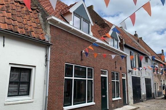 Bekijk foto 2 van Westerwalstraat 32