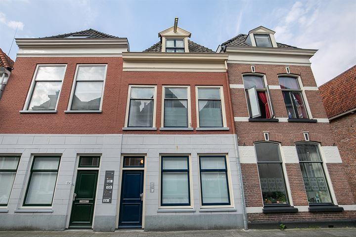 Boven Nieuwstraat 106 -1