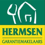 Hermsen Makelaars en Verzekeringen Nijmegen VOF