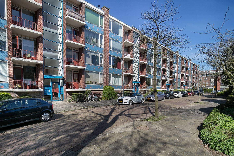 Bekijk foto 1 van Onderduikersstraat 30