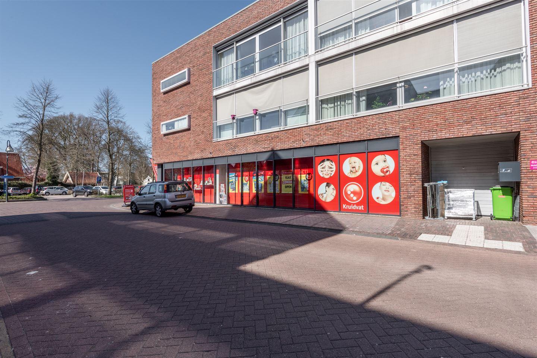 Bekijk foto 2 van Jan Schamhartstraat 1 ab