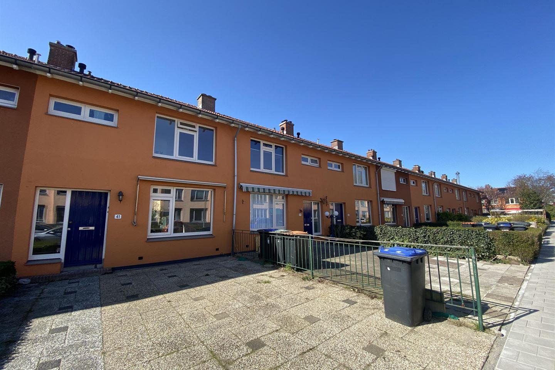 Bekijk foto 3 van Giessenstraat 41