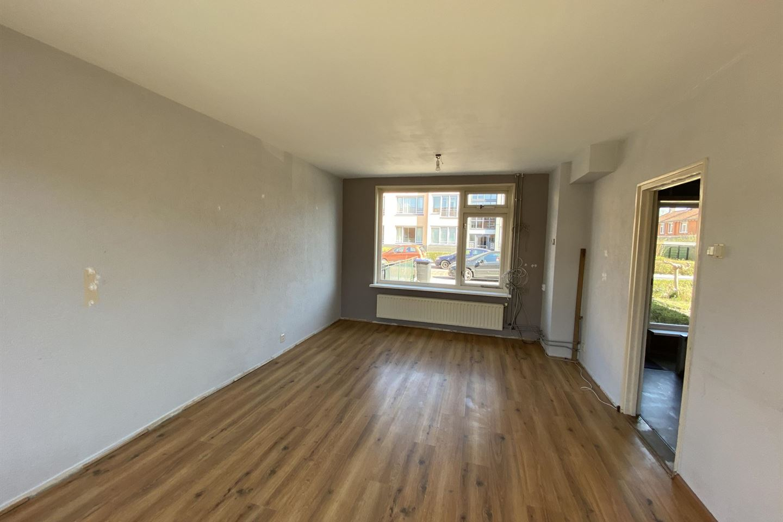 Bekijk foto 4 van Giessenstraat 41