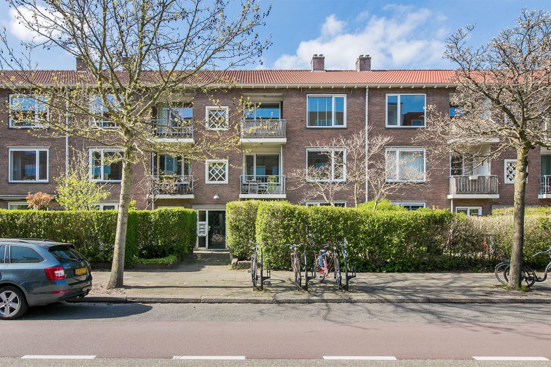 Bekijk foto 1 van Ahornstraat 20