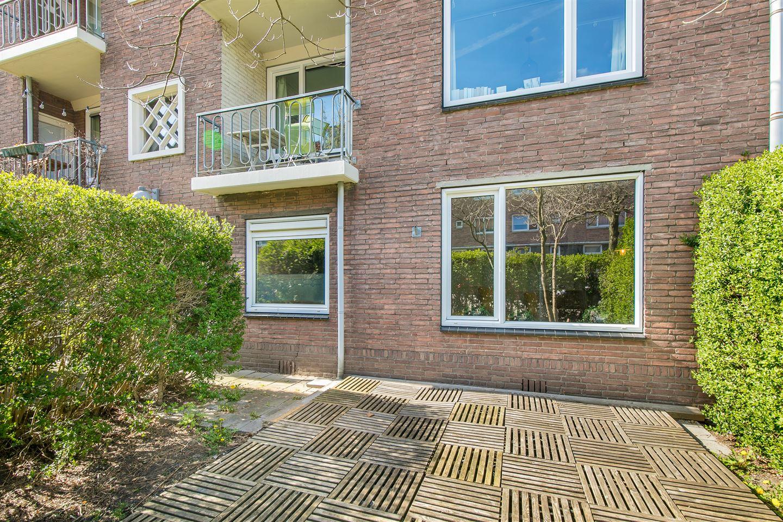 Bekijk foto 2 van Ahornstraat 20