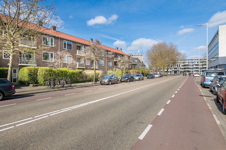 Bekijk foto 3 van Ahornstraat 20