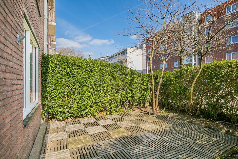 Bekijk foto 5 van Ahornstraat 20
