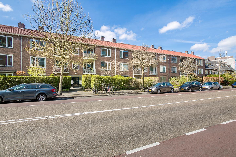 Bekijk foto 4 van Ahornstraat 20