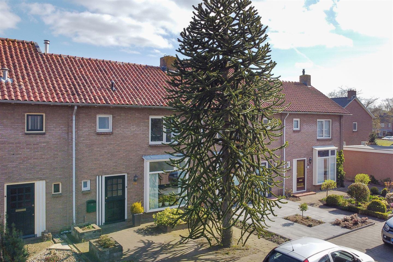 Bekijk foto 1 van Anjerstraat 39