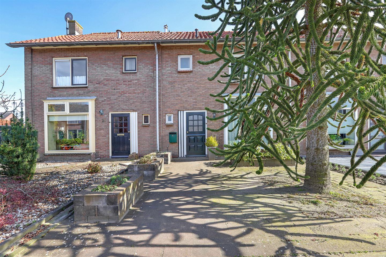 Bekijk foto 2 van Anjerstraat 39